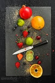 food photography - Buscar con Google