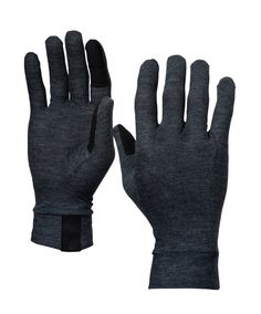 7 Best Gloves images | Gloves, Best winter gloves, Outdoor gear