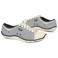 52ae028e22f Dr. Scholl s Women s Jamie at Famous Footwear Leather Texture