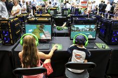 Minecraft Is Getting a Story Mode. Telltale Games on Thursday announced the development of Minecraft: Story Mode. Minecraft developer Mojang presented the news through a mini-game called Info Quest II. Star Citizen, Teaching Kids, Kids Learning, Take Two Interactive, Activision Blizzard, How To Play Minecraft, Big Country, Sons, Celebrity