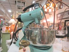 Congratulations to Vendor 528 in booth 100 for being this April's BOOTH OF THE MONTH! Take a look at some of her amazing items! ~ The Brass Armadillo Antique Mall in Denver, CO. 303-403-1677 ~