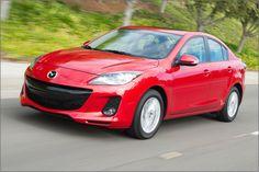 Mazda 3 Sedan Pictures - http://www.justcontinentalcars.com/mazda-3-sedan-pictures/