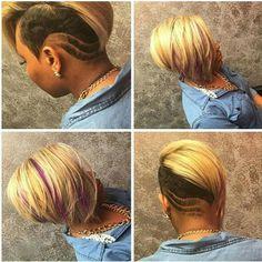 Luna 101 Philadelphia Designer Women Short Straight Wigs – Luna Wigs