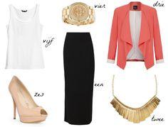 photo zwarte-maxi-rok-skirt-maxidress-maxiskirt-maxirok-combineren-outfit-inspiratie-ideetjes-ideeen-fashion-mode-colorfull-kleurr_zpse76a8f3e.png