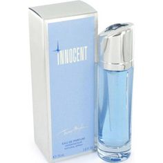 Try the amazing Thierry Mugler Angel Innocent. Buy it from Luxury Perfume, where you can find the most exquisite fragrances at unbeatable low prices. Free U.S Shipping on orders over $59.00.