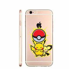 pokemon go pokémon and products on pinterest
