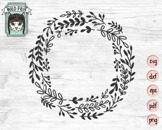 Hottest Pics Laurel Wreath art Popular Some sort of laurel wreath is usually a wreath that is created using the departs as well as division #art #Hottest #Laurel #Pics #Popular #Wreath