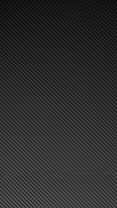 Free Carbon Fiber Iphone Wallpaper Iphone Wallpapers 2 Lock