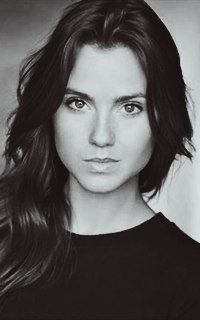 Perda hold 66525454558814e88571485616f8b410--poppy-drayton-natural-women