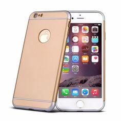 iphone 6s cases (11)