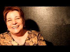 Silvia Dumitrache presenta #RIPARTIRE. Ad ogni puntata un nuovo viaggio al'insegna dei diritti e della convivenza dei popoli. Tutti i martedì su www.dirittozero.com