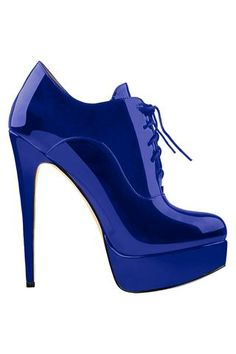 Only Maker Lace Up High Heeled Platform Shoes | Atomic Jane Clothing Stiletto Heels, Platform, Shoes, Fashion, Moda, Zapatos, Shoes Outlet, Fashion Styles, Shoe