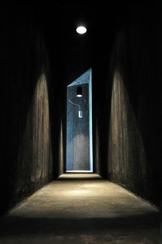 Serpentine Gallery.Peter Zumthor | Revti Halai | Architect's Eye Photography Competition