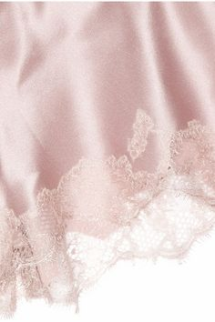 light pink soft pink