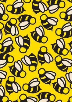 Bees   General Card Leaving Cards, Bees, Illustrations, Illustration, Illustrators