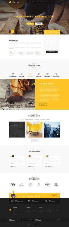 Layout Design, Layout Web, Sites Layout, Layout Site, Website Design Layout, Web Design Tips, Page Design, Book Layout, Design Design