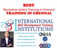 NEBOSH IOSH OSHA IIRSM MEDICFIRST NFPA NUCO ST.JOHN AMBULANCE HSE HSEQ Health and safety, Environmental Safety,  Safety Courses Safety Programs safety Training Safety Institute Safety Center Safety Provider Corporate Safety Safety Officer Safety Engineer Safety Supervisor,  Safety Professional Safety In charge