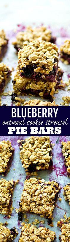 A juicy blueberry fi