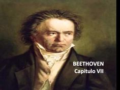 BEETHOVEN CAPITULO VII