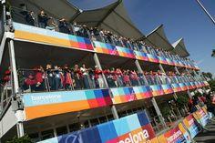 Barcelona World Race 2007