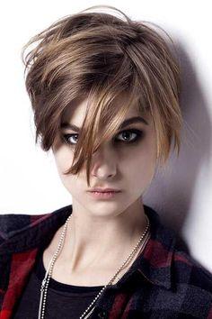#Emo *~* Evil das böse geht in dich rein.                              …                                                                                                                                                     Mehr