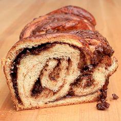 Jewish Desserts, Non Dairy Desserts, No Bake Desserts, Sweet Recipes, Snack Recipes, Dessert Recipes, Cooking Recipes, Cooking Game, Ukrainian Recipes