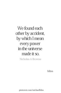 Love is the most unique and powerful thing in this world, let her know how much you love her using these inspiring love quotes and crush sayings love quotes englisch Soulmate Love Quotes, I Love You Quotes, Love Yourself Quotes, Quotes To Live By, Crazy About You Quotes, Love Quotes For Marriage, Love Destiny Quotes, Powerful Love Quotes, Grateful Quotes Love
