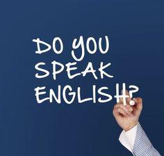 Descubra pequenas mudanças que você pode tomar para ajudar o cérebro a assimilar a língua inglesa.