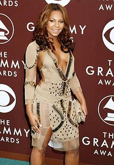 Grammy Awards: I think the highest concentration of Worst Dressed celebrities occurs at the Grammys.