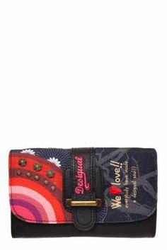 It measures: cm. Long Wallet, Girly Things, Cher, 2013, Closure, Style, Fashion, Balls, Women