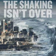 San andreas Movie Titles, Movie Quotes, Movie Tv, Movie Posters, 2015 Movies, Good Movies, San Andreas Movie, Disaster Movie, Dwayne Johnson