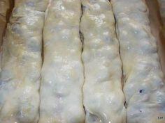 Hungarian Cake, Kefir, Food And Drink, Sweets, Snacks, Cookies, Chicken, Meat, Baking