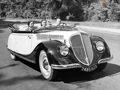 1935 Renault Viva Grand Sport - Google Search ✏✏✏✏✏✏✏✏✏✏✏✏✏✏✏✏ IDEE CADEAU / CUTE GIFT IDEA ☞ http://gabyfeeriefr.tumblr.com/archive ✏✏✏✏✏✏✏✏✏✏✏✏✏✏✏✏