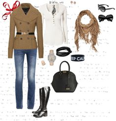 """""""fall-2"""" by lijewithjoyandbliss on Polyvore"""