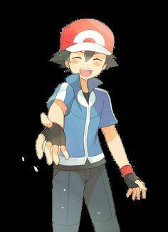#pokemonsnap