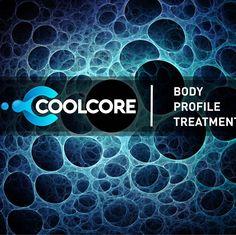 Body Treatments, Profile, News, User Profile