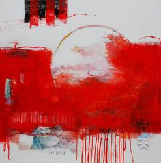Abstract Paintings & Prints for Sale | Original Art | Saatchi Art