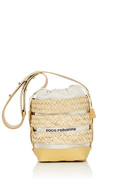 How To Buy Designer Bags With Confidence - Best Fashion Tips Purses And Handbags, Leather Handbags, Summer Bags, Marc Jacobs Handbag, Paco Rabanne, Sisal, Handmade Bags, Fashion Bags, Straw Bag