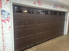 LaRoy Garage Doors Of Monroe, Michigan. Residential And Commercial Garage  Door Sales And Service.