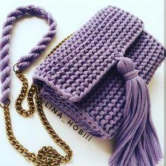 @lina_hobiii #yazmodasi #crochet #cantamodeli #crocheting #çanta #knitting #knitstagram #severekoruyorum #knit #orgucanta #knittinglove #knittingfactory #tag #tbt❤️ #tags4likes #kadın #tagsforlike #örgü #örgümodelleri #örgümüseviyorum #pinterest #diy #baby #hirka #sapka #goodidea #iyifikir #elişi #hobi #amigurumi