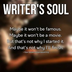 Every week you're invited to join me in Writer's Workshop by responding to one of the provided writing prompts posted each Tuesday. Writing Humor, Book Writing Tips, Writing Help, Writing Prompts, The Words, Writing Motivation, Quotes Motivation, Writer Quotes, Quotes Quotes