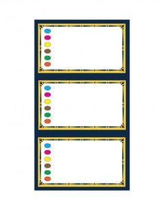 Súper plantilla para fabricar tu propio Trivial Pursuit en PDF_Página_07