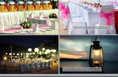 Paket Resepsi Wedding Jimbaran dan Roof Top di Bali | Bali Tour Asia http://balitourasia.com/paket-resepsi-wedding-jimbaran-dan-roof-top-di-bali/