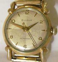 Ladies Tag Heuer 1500 SS Steel 200M Professional watch ...