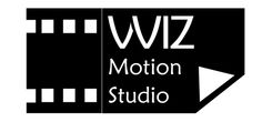 Wiz Animation Studio goes for a 'Revamp'!