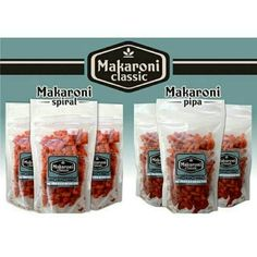 Temukan dan dapatkan Makaroni classic hanya Rp 10.000 di Shopee sekarang juga! http://shopee.co.id/upyied.cmp/16370756 #ShopeeID