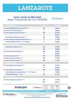 Lanzarote: Especial Oferta. Hoteles en Lanzarote salidas desde Málaga ultimo minuto - http://zocotours.com/lanzarote-especial-oferta-hoteles-en-lanzarote-salidas-desde-malaga-ultimo-minuto/