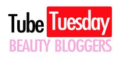Tube Tuesday: 8 YouTube Bloggers to Watch When Looking to Makeover Your Do