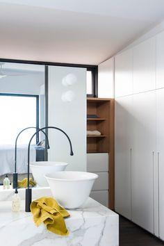 Cute Minosa Design Melbourne Bathroom Design A Famous House View u Client