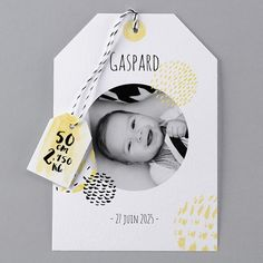New welcome baby boy invitations 53 Ideas Baby Boy Cards, New Baby Cards, Bautizo Diy, Trendy Baby Boy Names, Baby Boy Invitations, Baby Boy Birth Announcement, Birth Announcements, Welcome Baby Boys, Welcome Card